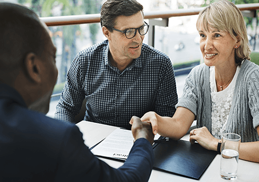 401(k) Plan Services