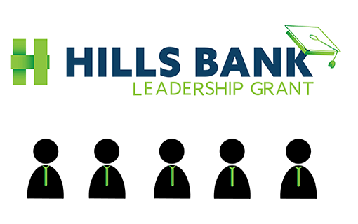 Leadership Grant