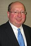 Brad Zuber