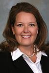 Brenda Langenburg