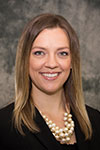 Erin Grabe