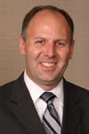 Mark Ahlers