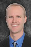 Matt Olson