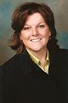 Patty Hansche