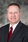 Todd D. Vavra